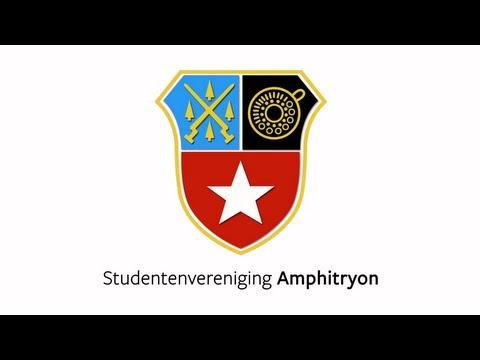 Xxx Mp4 Studentenvereniging Amphitryon 3gp Sex