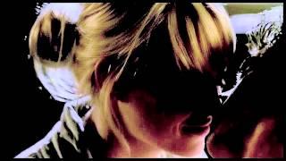 Peter + Gwen | Never Let Me Go