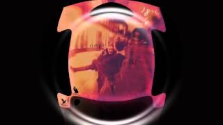 ANDERS. - Rimpi (Original Mix) Mind Field Records [MFIELD034]