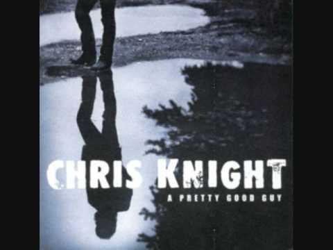 Xxx Mp4 Chris Knight Down The River 3gp Sex