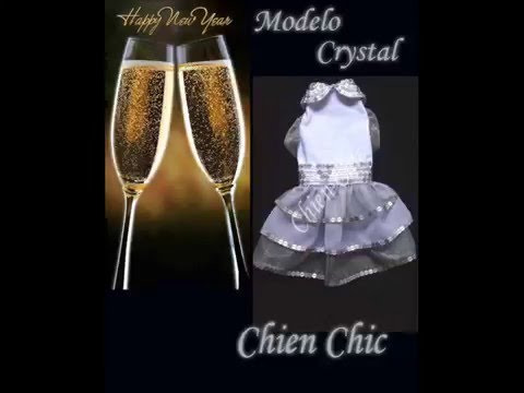 Modelos Chien Chic