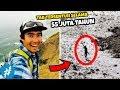 Download Video Download NEKAT Mengunjungi PULAU SENTINEL. Turis Ini Bernasib TRAGIS 3GP MP4 FLV