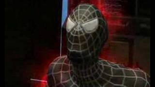 Spider Man 3  Polski Video Movie...