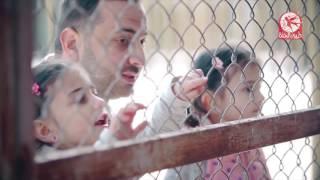 حديقة الحيوان (بدون إيقاع) - إبراهيم وليليان  وجوان | طيور الجنة