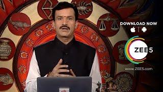 Srikaram Subhakaram   Episode - 1971   Best Scene   10 Aug 2018   Telugu Devotional TV Show