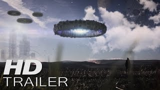 Afterwards Official Teaser Trailer #1 (2017) Sci-Fi Movie HD