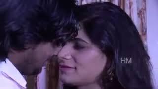 Hot Savita bhabi full romance I Wife sex I Romance!! Desi Bollywood!!