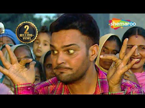Xxx Mp4 Best Punjabi Comedy Movie 2017 Gurchet Chitarkar Family Chharhyan Di Full HD 3gp Sex