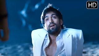 Yash super emotional Climax scene | Kannada emotional scenes 25 | Googly Kannada Movie | Yash,Kruthi