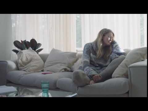 Xxx Mp4 Clothes For Humans Adult Video Campaign Heartbreak EN 3gp Sex
