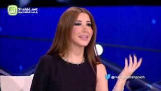 Arab Idol – العروض المباشرة – محمد بن صالح – حلوين من يومنا والله
