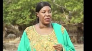 UMEACHWA SOLEMBA -  MWANAHAWA ALLY