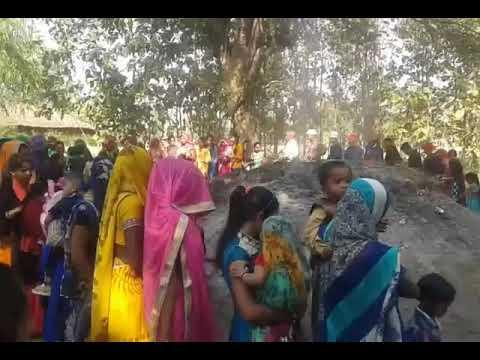 Xxx Mp4 डूंगरपुर के आदिवासी अंचल में खेली जाने वाली होली के कुछ दृश्य 2018 6 3gp Sex