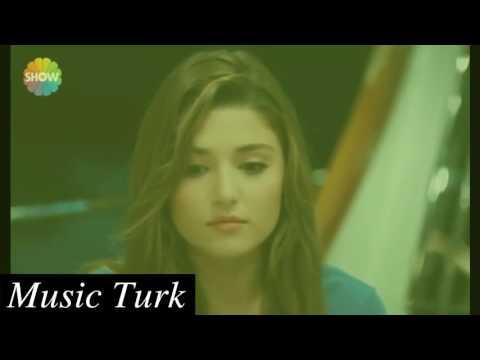 اجمل اغنية تامر حسني ..عمري ابتدى ٢٠١٦