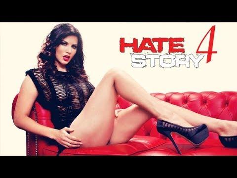 Xxx Mp4 Hate Story 4 Trailer 2018 Urvashi Rautela Sunny Leone Imran Hashmi 3gp Sex