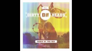 The Dirty Heads (feat. Kymani Marley) -