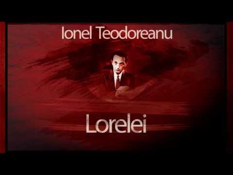 Xxx Mp4 Lorelei Ionel Teodoreanu 3gp Sex