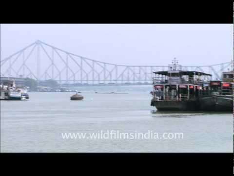Xxx Mp4 Hoogli Or Hooghly River In Calcutta 3gp Sex