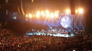 Atif Aslam (Live at Oracle Arena) - Piya o re piya