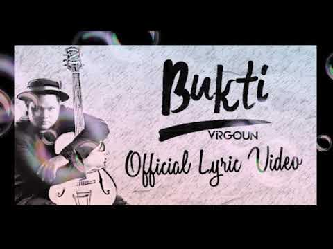 VirGouN BuKti official lyric video