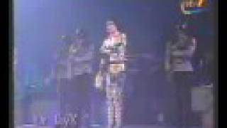 Michael Jackson on Bally Sagoo Chura Liya Beat Map
