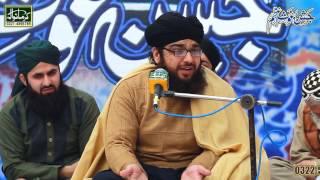 Abdullah asif mustafai best speach