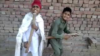funny vidio 2016 sad song chalde