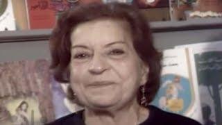 برنامج الأطفال ״زهرة من بستان״ ׀ ماما سميحة ׀ الحلقة 21 من 30