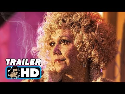 Xxx Mp4 THE DEUCE Official Trailer 2 HD James Franco Maggie Gyllenhaal HBO Series 3gp Sex