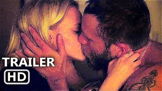 FLESH AND BLOOD Trailer (2017) Mark Webber, Movie HD