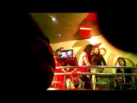 Xxx Mp4 Siliguri Bar Girls 3gp Sex