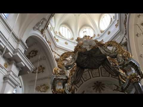 Visite théâtralisée de la presqu'île : Quand Molière joua à Lyon