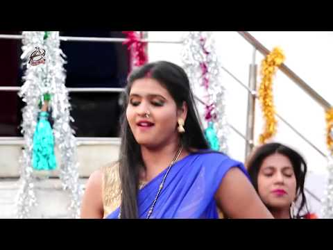 Xxx Mp4 Khesari Lal Yadav का सबसे हिट गाना सईया जी हमार New Bhojpuri Hit Song 2017 3gp Sex