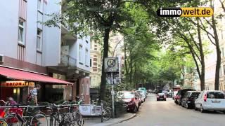Stadtteilporträt Hamburg St. Pauli