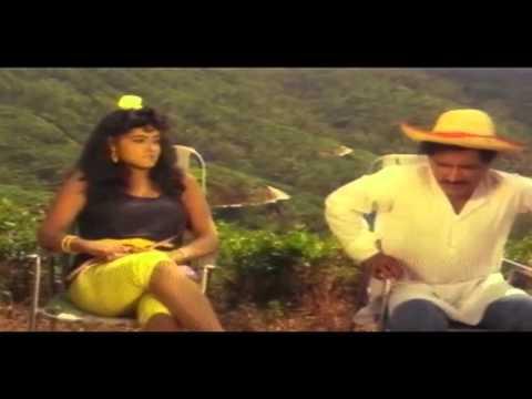 Xxx Mp4 Shhh – ಶ್ 1993 Feat Kumar Govind Megha Full Kannada Horror Movie 3gp Sex