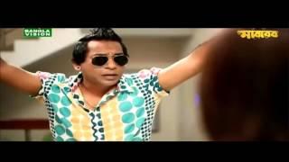 Fun Video Sikandar box ekhon nij grame a single action
