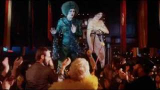 Blonde Ambition (1981) Amazing Edited Trailer!