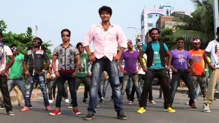 Bangla Movie Song Bangladeshi   Onnorokom Valobasha