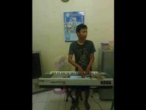 Remix Demo Orgen Lampung By; NESTA MUSIC Gg. Sempit Bandar Jaya Lampung Tengah
