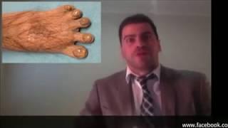 Assyrian News