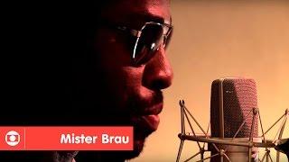 Clipe 'O Amor é uma Aventura', de Mister Brau