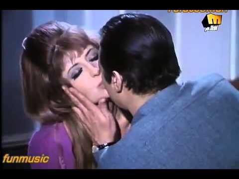 Xxx Mp4 سهير رمزي للكبار فقط Sohir Ramzy 18 YouTube 3gp Sex