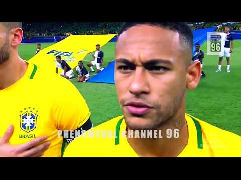 Xxx Mp4 Brazil 5 0 Argentina বড় ভাই VS ছোট ভাই World Cup 2018 Bangla Funny Dubbing 3gp Sex