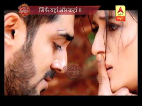 Piya Albela: Naren slaps Pooja for betraying him