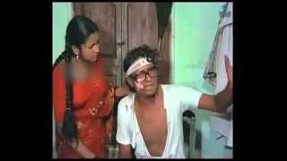 Indru Poi Naalai Vaa Movie : Radhika Back to Back Comedy Scenes