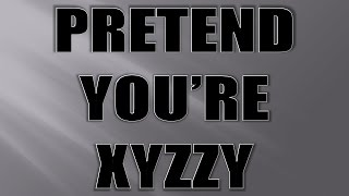Pretend You're Xyzzy | IMAGE CARDS!!!