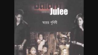 Balam Julee Shopner Prithibi - Shonkhochil