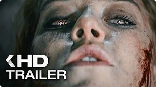 KILL COMMAND Trailer German Deutsch (2016)