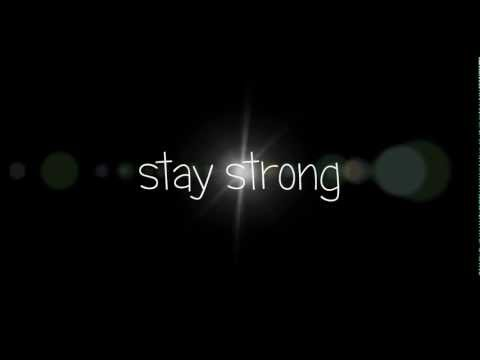 Xxx Mp4 RIP Stay Strong 3gp Sex