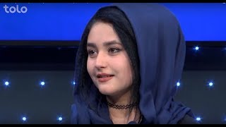 Ro Dar Ro (Family Feud) Amiri VS Majidi - Ep.123 / رو در رو - امیری در مقابل مجیدی